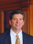 Peoria Commercial Real Estate Attorney Darin Mckay Lahood