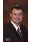 Bloomington Appeals Lawyer Scott Evan Kording