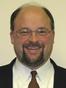 Joliet Litigation Lawyer Bryan Wayne Kopman