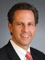 Illinois Transportation Law Attorney David Edward Kawala
