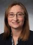 Chicago Health Care Lawyer Lisa M. Kaderabek