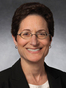 Chicago Life Sciences and Biotechnology Attorney Joan Falk Polacheck