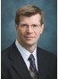 Cook County Administrative Law Lawyer Brian E. Neuffer