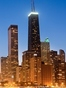 Chicago Employment / Labor Attorney Lisa M. Stauff