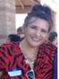 San Diego Child Custody Lawyer Linda M Vergara-Yslas