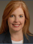 Chicago Employee Benefits Lawyer Dawn E. Sellstrom