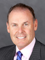 Newport Beach Tax Lawyer Jeffrey Michael Verdon