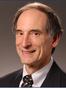 Chicago Real Estate Attorney Barnett Philip Ruttenberg