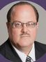 Chicago Workers' Compensation Lawyer Charles P. Romaker