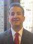 Chicago Employment / Labor Attorney James B. Zouras