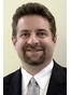 Illinois Franchise Lawyer Howard L. Teplinsky