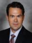 Wood River Personal Injury Lawyer Ted Nicholas Gianaris