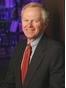 Illinois Maritime Lawyer Jerald Paul Esrick