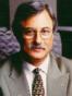 Steven W. Effman