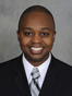 Cook County Ethics / Professional Responsibility Lawyer Cliff Demosthene