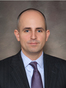 Chicago Entertainment Lawyer Luke W. Demarte