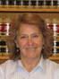 Margaret Seely Flynn