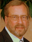 Glencoe Contracts / Agreements Lawyer Jeffrey Howard Brochin