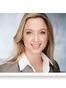 Los Angeles Landlord / Tenant Lawyer Sabrina Diane Venskus