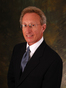 Park Ridge Business Attorney Dennis Salvatore Nudo