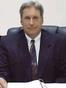 Lake County Criminal Defense Attorney Richard Steven Kopsick