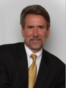 Mcallen DUI / DWI Attorney Charles August Banker III