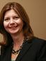 Glendale Heights Litigation Lawyer Nicole L. Johs