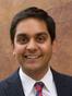 Vivek Jayaram