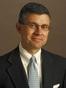 Glencoe International Law Attorney David Francis Jarmusz