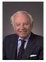 Chicago Antitrust / Trade Attorney Howard Joseph Trienens