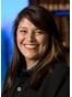 Chicago Employee Benefits Lawyer Gladys C. Zolna