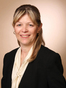 Wheaton Slip and Fall Accident Lawyer Patricia Lee Argentati