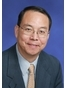 South Park, Los Angeles, CA Business Attorney Zhi-Ying James Fang