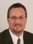Cook County Construction / Development Lawyer David S. Adduce