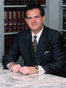 Bloomingdale Tax Lawyer Richard M. Colombik
