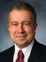 Illinois Licensing Attorney Daniel Nick Christus