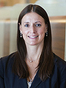Chicago Litigation Lawyer Kara Eve Foster Cenar