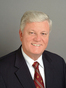 Chicago Slip and Fall Accident Lawyer Kevin J. Caplis