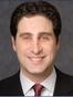 Chicago Government Attorney Darren Steven Cahr