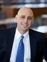 Missouri Child Support Lawyer Evan Dean Buxner