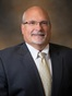 Chicago Social Security Lawyers Robert H. Butzow