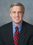 Hainesville Medical Malpractice Attorney Robert Stephen Burtker