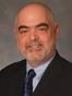 Attorney Wayne E. Brucar