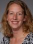 Joliet Mediation Attorney Kristi Marie Breseman