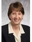 Missouri Employment / Labor Attorney Julie A. Bregande