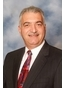 Norridge Class Action Attorney William Peter Boznos