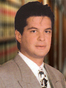 Lake Forest Personal Injury Lawyer John Michael Borcia