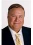 Illinois Trademark Infringement Attorney Michael John Femal