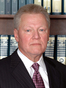 Peoria Medical Malpractice Attorney Edward Ray Durree