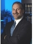 Woodridge Commercial Real Estate Attorney Michael Robert Dockterman